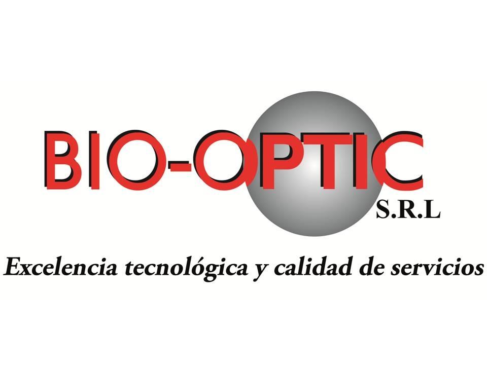 Logo BioOptic