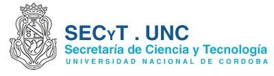 Logo Secyt_CBA