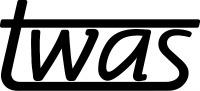 twas_logo_chico