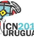 2016 ICN logo2