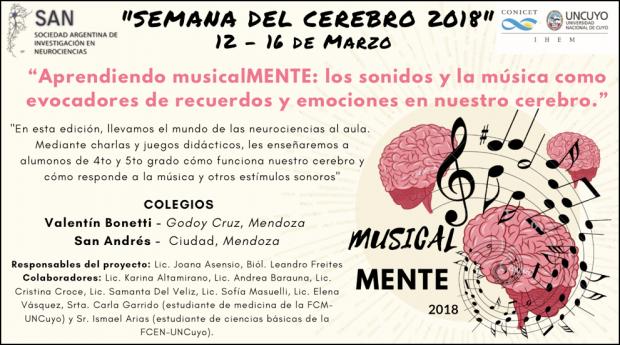Flyer BAW 2018 IHEM - Mendoza