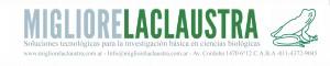 nuevo logo de ml