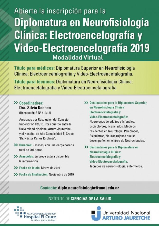 flyer-Diplomatura-NEUROFISIOLOGIA-CLINICA (1)